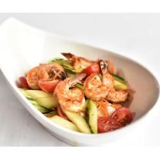 Yum Spicy Thai Salad